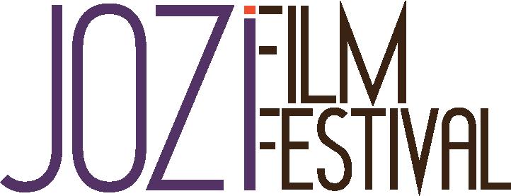 JFF_Logo_RGB-72dpi